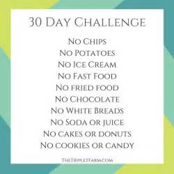 30 day weight loss retreats picture 2