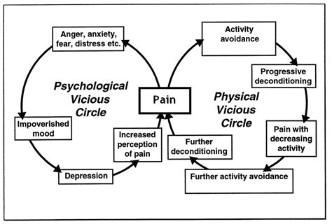 chronic pain picture 17