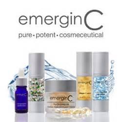 emerginc skin care picture 2