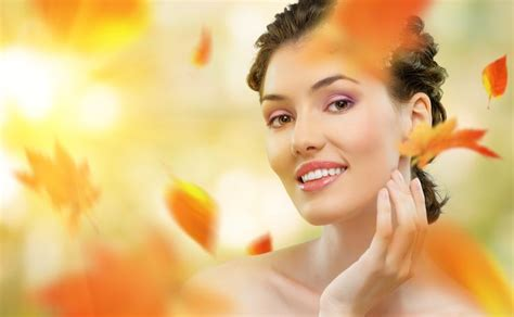 dr oz treatments for anti aging picture 3