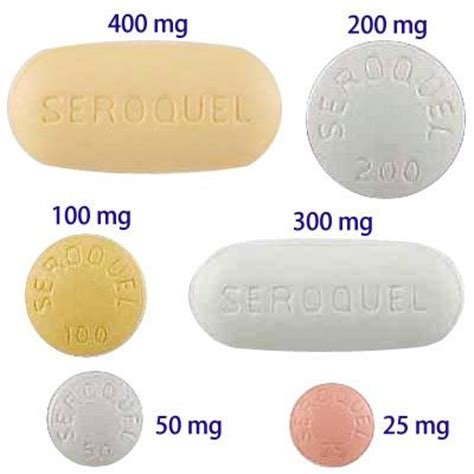 seroquel xr 50 mg picture 2