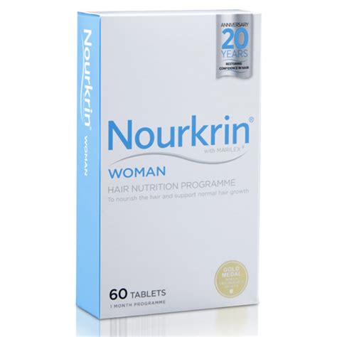 Is nourkrin more effective than viviscal picture 3