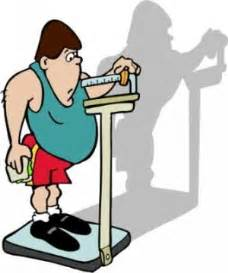easy and fast weight loss picture 6