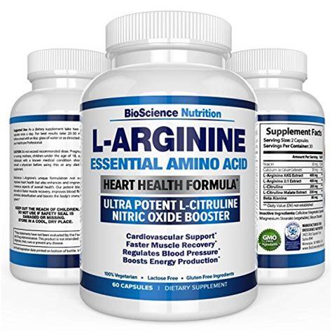 anti inflammatory herbal supplement formulas picture 7