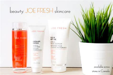 fresh skin care picture 7