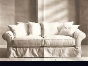 mitc gold alexa sleep sofa picture 6