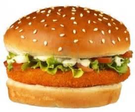 burger picture 11