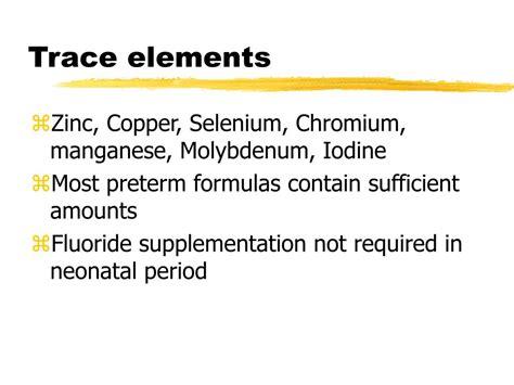 alimentum & bowel picture 6
