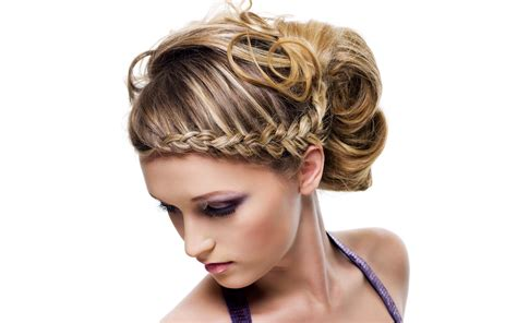 computerized hair styles picture 6