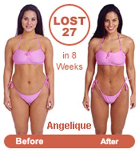 as seen on tv diet pills picture 2