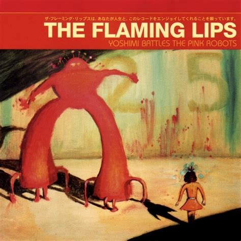 flaming lips bist picture 1