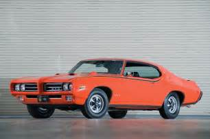 muscle cars california picture 10