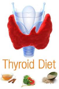 foods for overactive thyroid picture 9