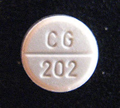 what do doctors prescribe for hormone loss picture 11