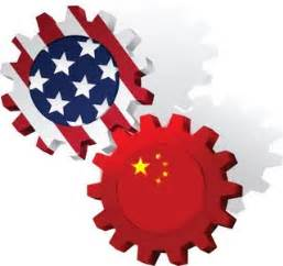 china-us joint commission on commerce and trade picture 3