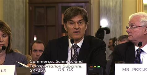 dr oz and weight loss sturgis 2014 pictures picture 15