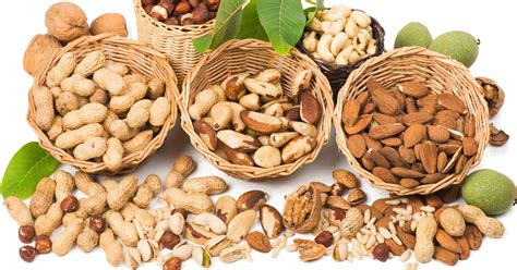 Almonds and cholesterol picture 10