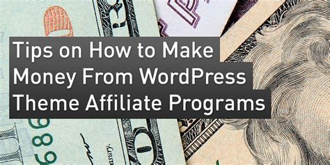 how to build affiliate programs picture 5