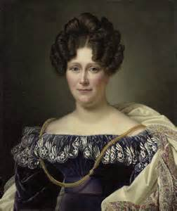 19 century hair styles picture 2