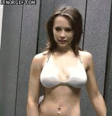 large breast trolling gif picture 5