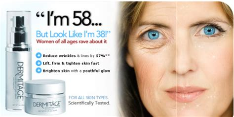 ageing product ads picture 3