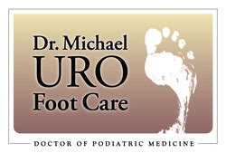 what podiatrists in the united states use the patholase pinpointe laser picture 6