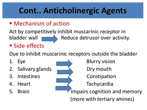anticholinergic for overactive bladder picture 19