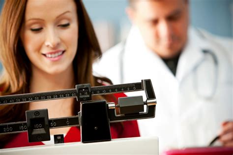 women with low thyroid levels weight loss success picture 6