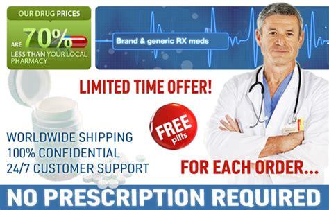 cheap thyromine no prescription picture 14
