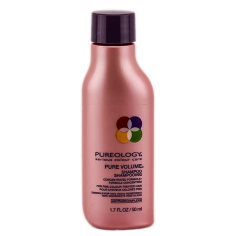 purology hair products picture 6