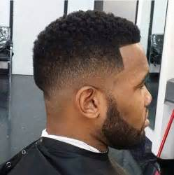 black men hair styles picture 9