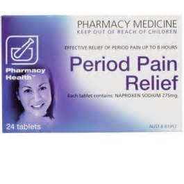 period pain relief picture 2