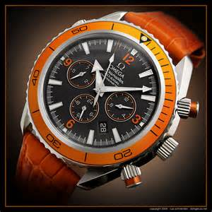 omega sdmaster professional daily picture 6