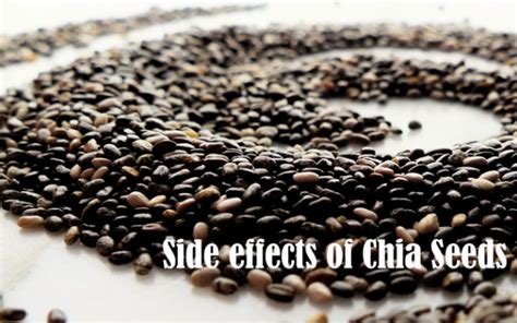 chia seed for ovarian cysts picture 10