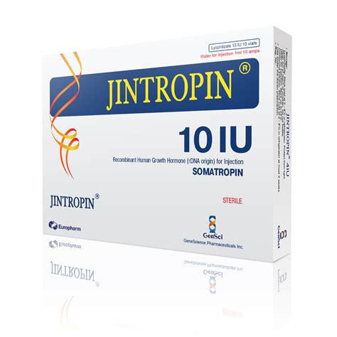 buying jintropin on line mexico picture 1