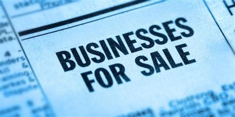 online business for sale picture 14