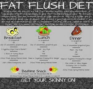 diet flush picture 6