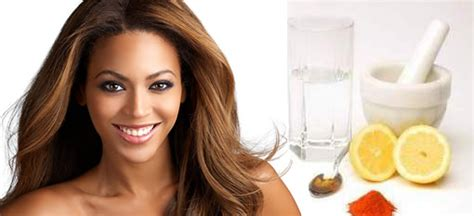 what is beyonce new diet 2014 picture 4