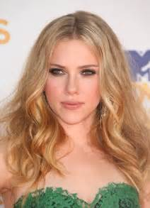 Best hairstyles wavy hair picture 1