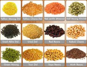 all products of hamdrad pakistan list picture 14