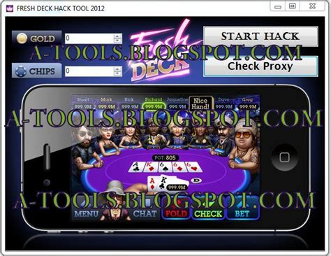 incoming search terms keywordluv poker online picture 15