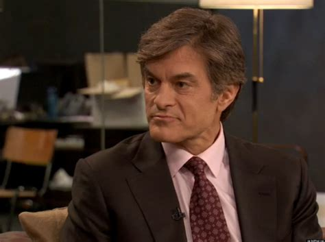 dr oz genital herpes picture 1