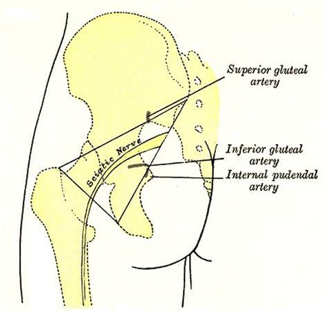 psis pain treatment picture 10