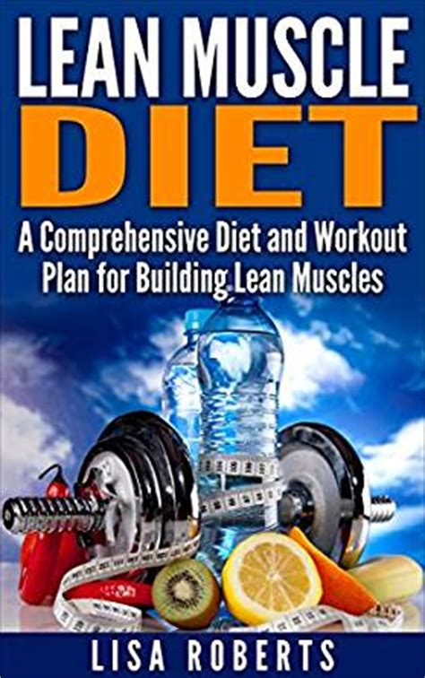 comprehensive diet and exercise program picture 1