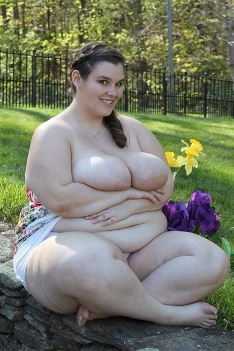 cellulite dimpels, big and bbw picture 7