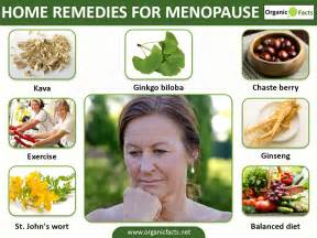 herbal remedies for pcos picture 1
