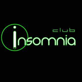 club insomnia picture 17