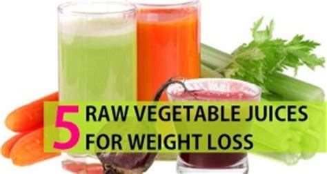 gfruit juice and weight loss picture 10