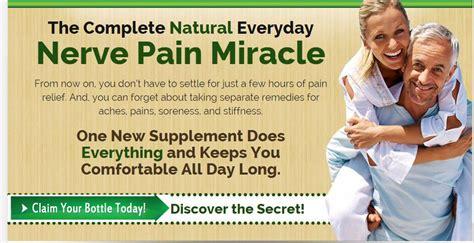neuracel pain remover picture 5