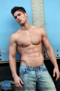 hot men sexy picture 5